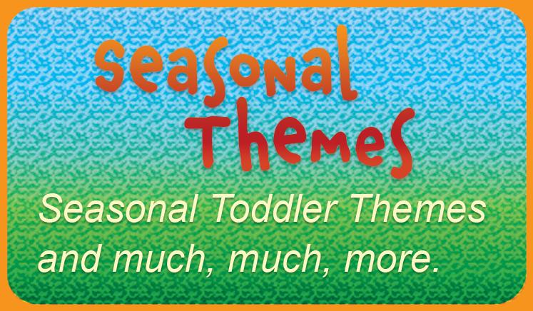 Preschool express by jean warren preschool lesson plans and theme seasonal themes m4hsunfo