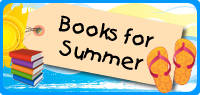 Summer Books
